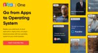 Zoho One: la suite di 40 applicativi Zoho per la digitalizzazione aziendale