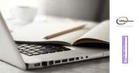 """""""Rinascita Digitale"""": CRMpartners partecipa raccogliendo un'altra sfida!"""