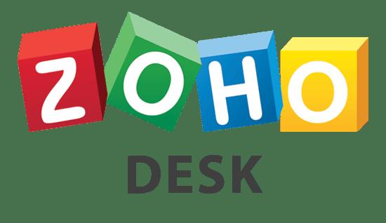 Help desk e ticketing