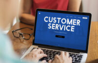 Customer Care: l'importanza strategica per il tuo Business