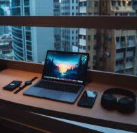 Lo smart working in CRMpartners, un caso concreto di utilizzo