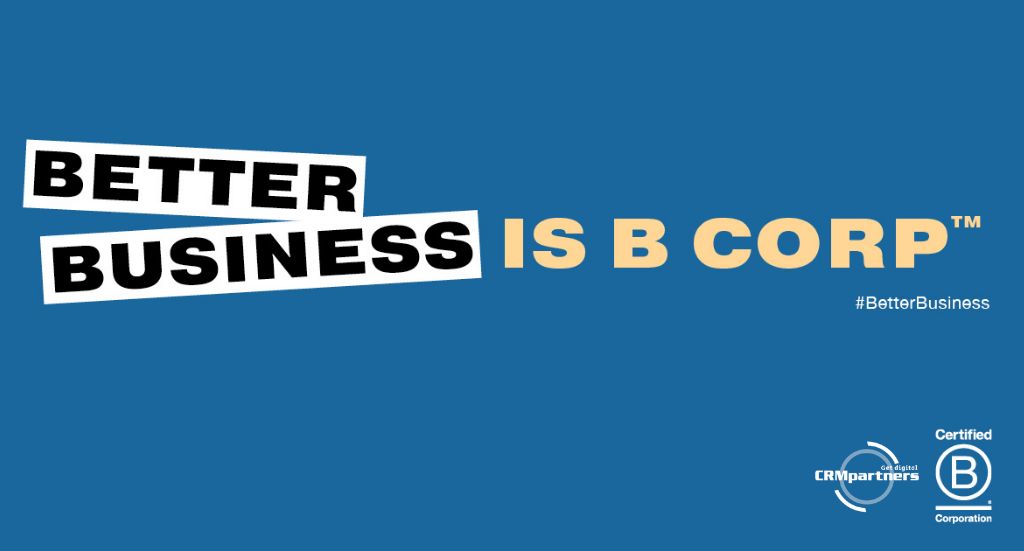 essere B-Corp