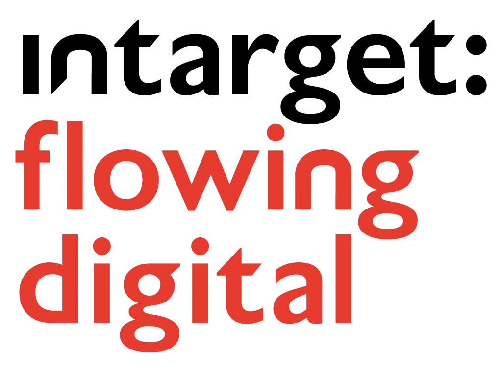 GET DIGITAL with CRMpartners