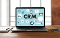 CRM senza rivoluzionare infrastruttura IT